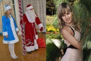 Тамада на Новый год Киев